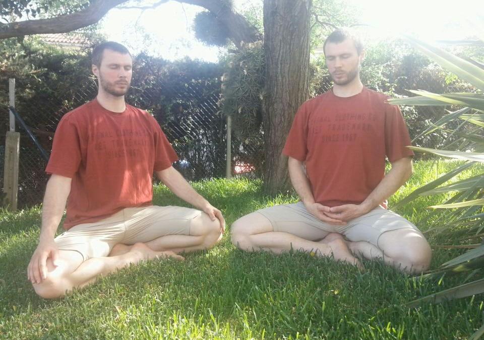 Kunne meditation være løsningen på dine problemer? Videnskaben siger ja.