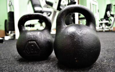 Crossfit og skader – Hvordan kan du optimere din træning?