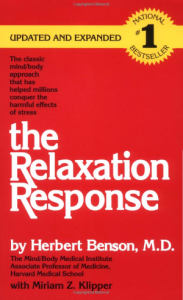 The_Relaxation_Response-cover