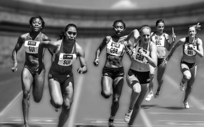 Optimering af atletisk præstation hos Tairo Klinik