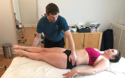 Hvad er Neurokinetic Therapy (NKT)?
