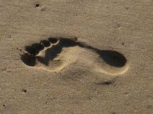fod-fødder-sådan-går-du-optimalt